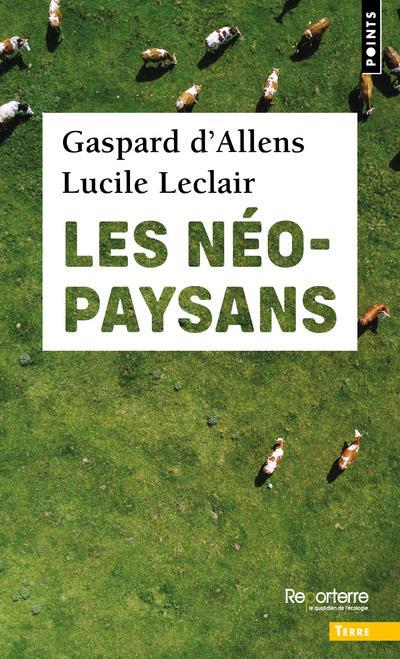 LES NEO-PAYSANS
