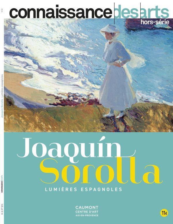 JOACHIM SOROLLA