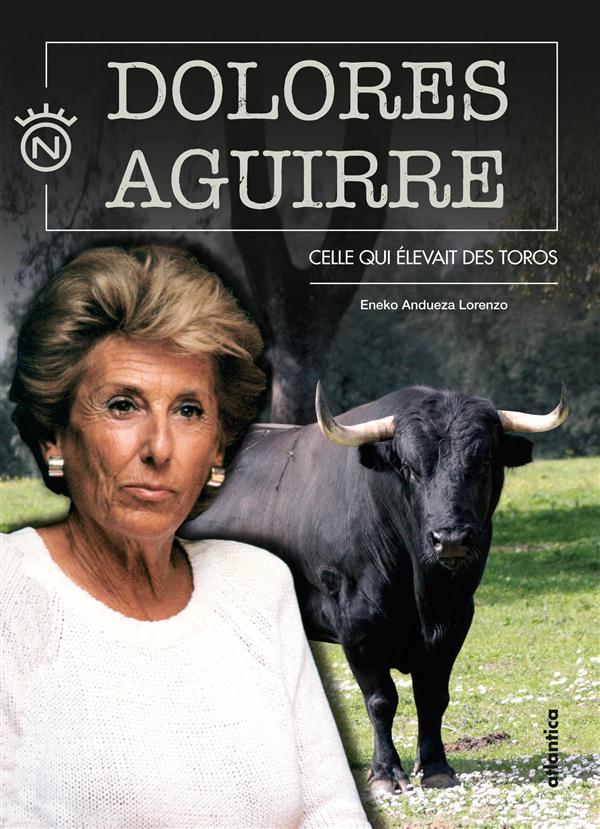Dolores Aguirre Andueza Lorenzo Eneko Atlantica