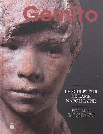http://webservice_livre.tmic-ellipses.com/couverture/9782759604463.jpg COLLECTIF PARIS MUSEES