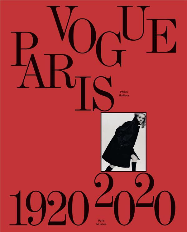 https://webservice-livre.tmic-ellipses.com/couverture/9782759604937.jpg  COLLECTIF PARIS MUSEES
