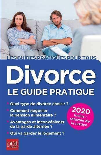 DIVORCE 2020