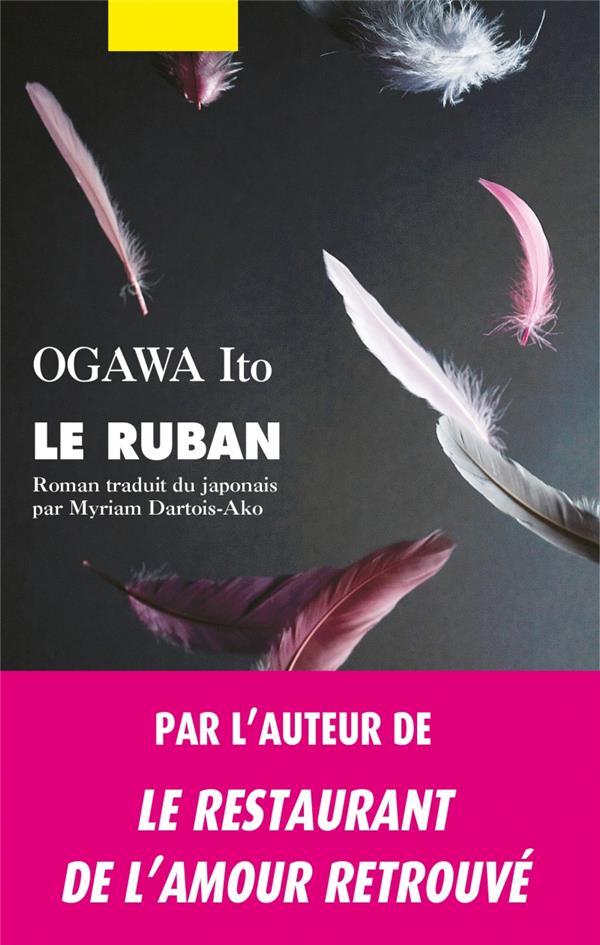 LE RUBAN