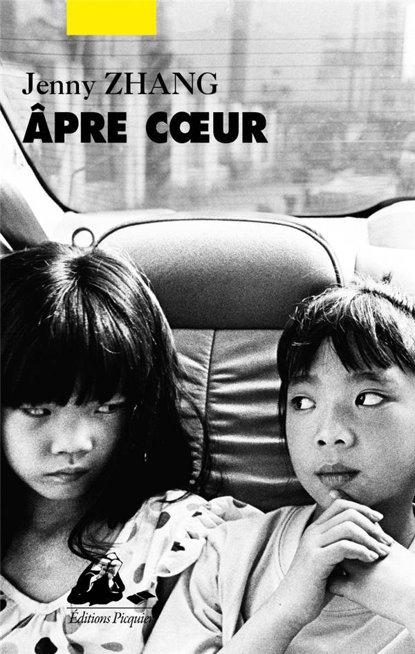 - APRE COEUR