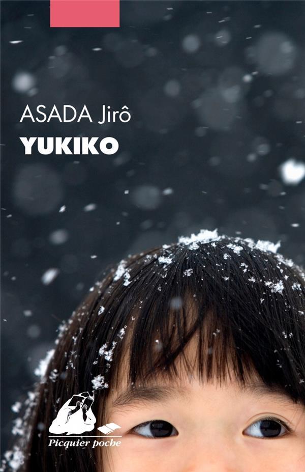 YUKIKO ASADA, JIRO PICQUIER