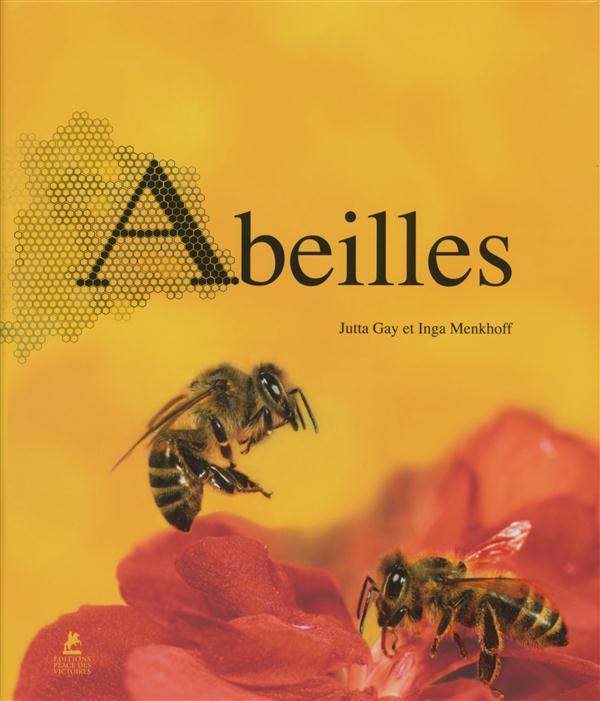ABEILLES GAY/MENKHOFF Place des Victoires