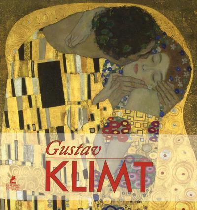 KLIMT GUSTAV NENTWIG JANINA Place des Victoires