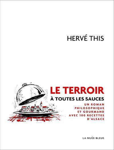 LE TERROIR A TOUTES LES SAUCES THIS HERVE PLACE VICTOIRES