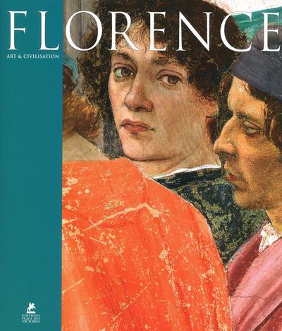 FLORENCE, ART ET CIVILISATION PAOLUCCI ANTONIO PLACE VICTOIRES