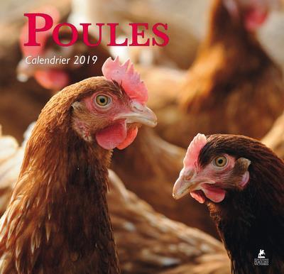 POULES - CALENDRIER 2019  PLACE VICTOIRES