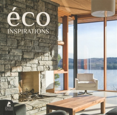 ECO INSPIRATIONS  PLACE VICTOIRES