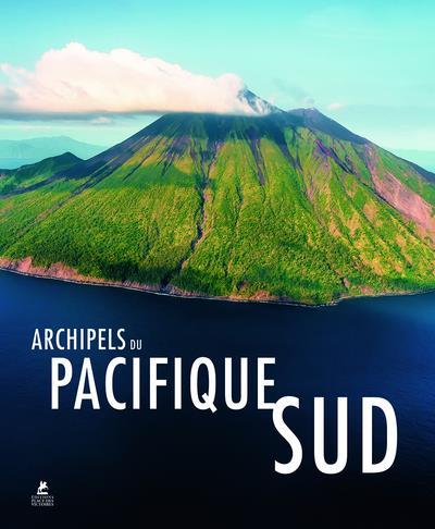 ARCHIPELS DU PACIFIQUE SUD RUNKEL/WEISSENBORN PLACE VICTOIRES