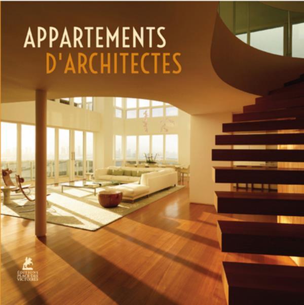 APPARTEMENTS D-ARCHITECTES COLLECTIF PLACE VICTOIRES