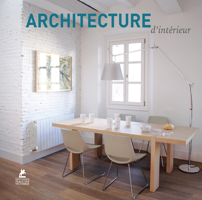 ARCHITECTURE D-INTERIEUR COLLECTIF PLACE VICTOIRES