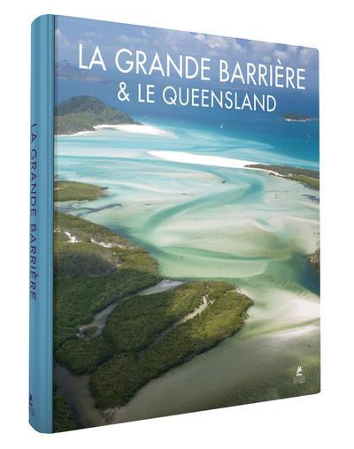 LA GRANDE BARRIERE ET LE QUEENSLAND HAM/COLLECTIF PLACE VICTOIRES
