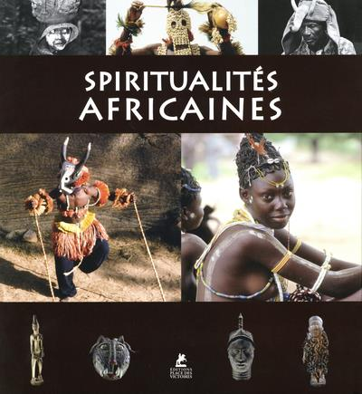 SPIRITUALITES AFRICAINES