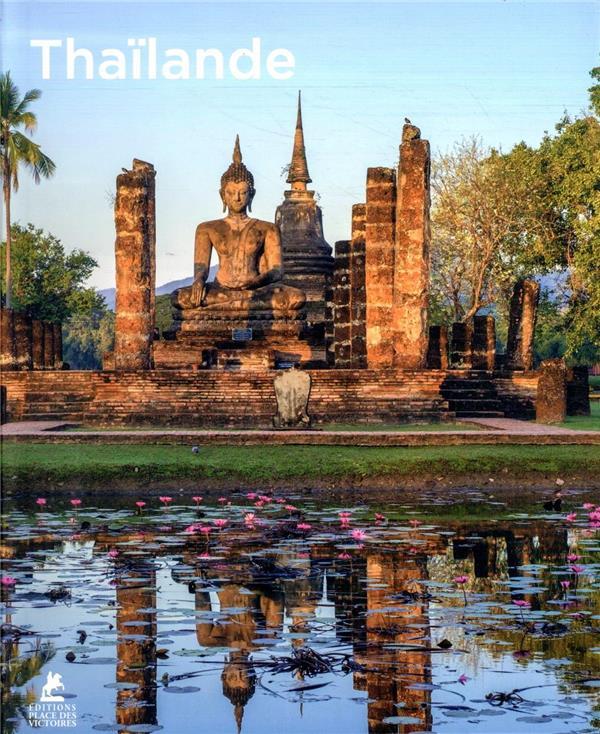 THAILANDE (EDITION 2020)