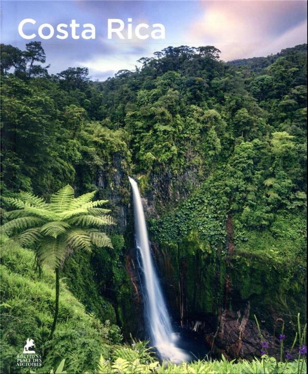 COSTA RICA (EDITION 2020)