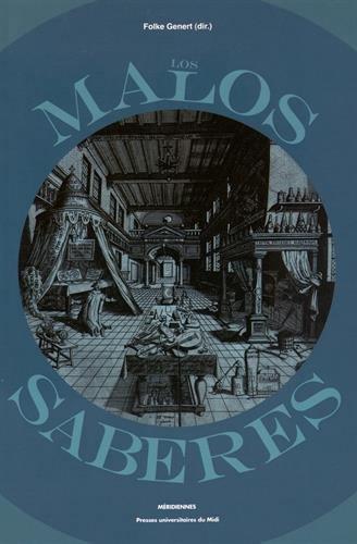 LOS MALOS SABERES GERNERT FOLKE Presses universitaires du Mirail-Toulouse
