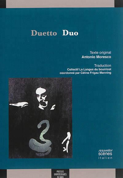 Duetto Duo