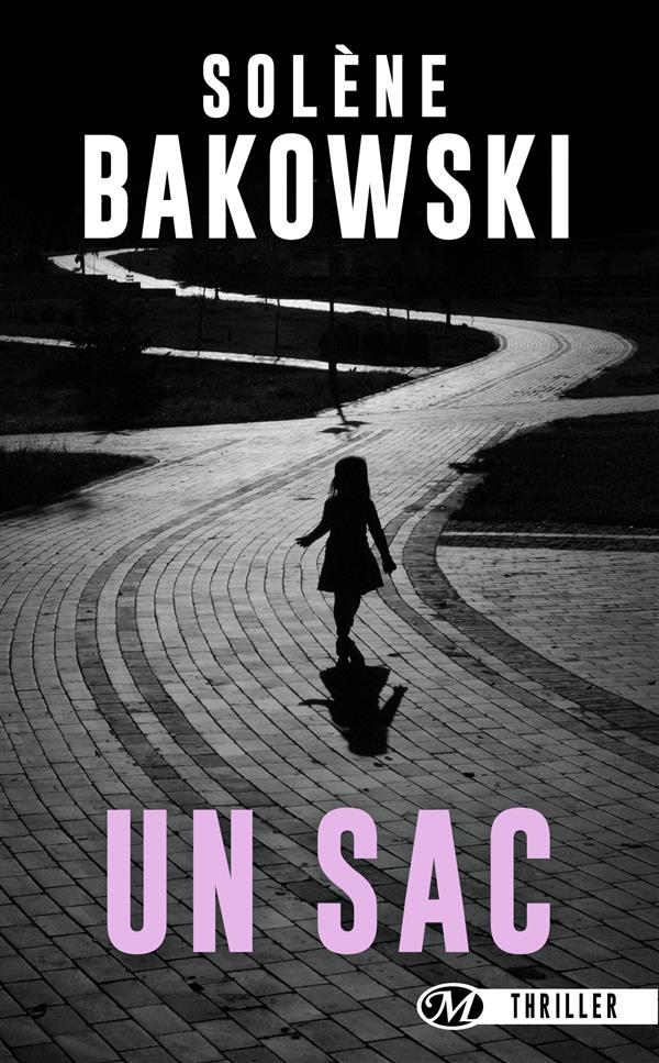 Bakowski Solène - UN SAC