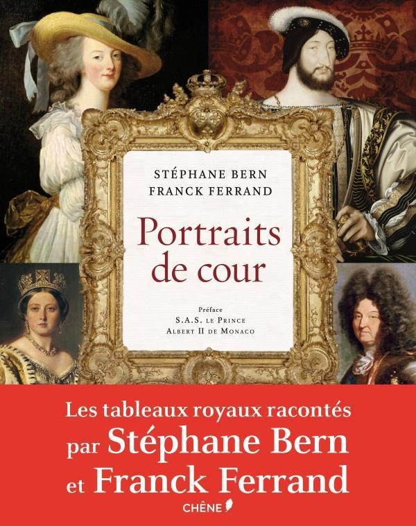https://webservice-livre.tmic-ellipses.com/couverture/9782812304842.jpg BERN-S+FERRAND-F LE CHENE