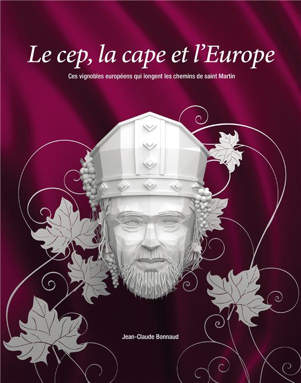 LE CEP, LA CAPE ET L'EUROPE