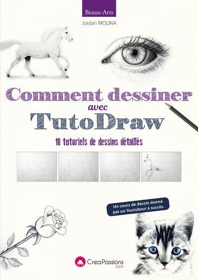 http://webservice_livre.tmic-ellipses.com/couverture/9782814104358.jpg Molina Jordan CréaPassions