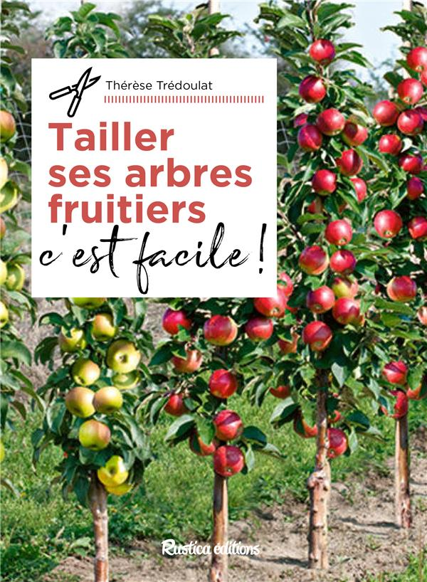 https://webservice-livre.tmic-ellipses.com/couverture/9782815311069.jpg TREDOULAT, THERESE RUSTICA