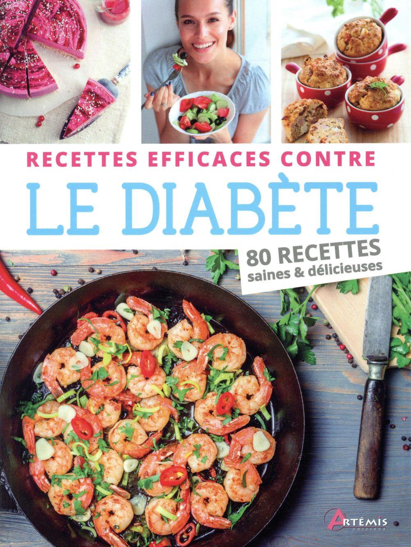 RECETTES EFFICACES CONTRE LE DIABETE  ARTEMIS