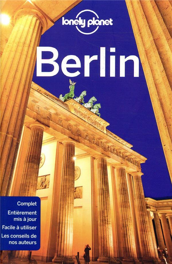 BERLIN 8ED
