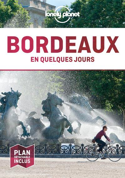 BORDEAUX (6E EDITION)