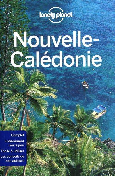NOUVELLE-CALEDONIE 6ED