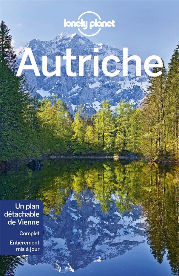 AUTRICHE (3E EDITION)