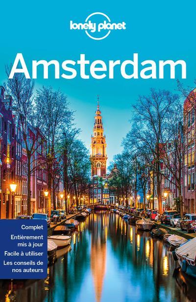 AMSTERDAM (7E EDITION)