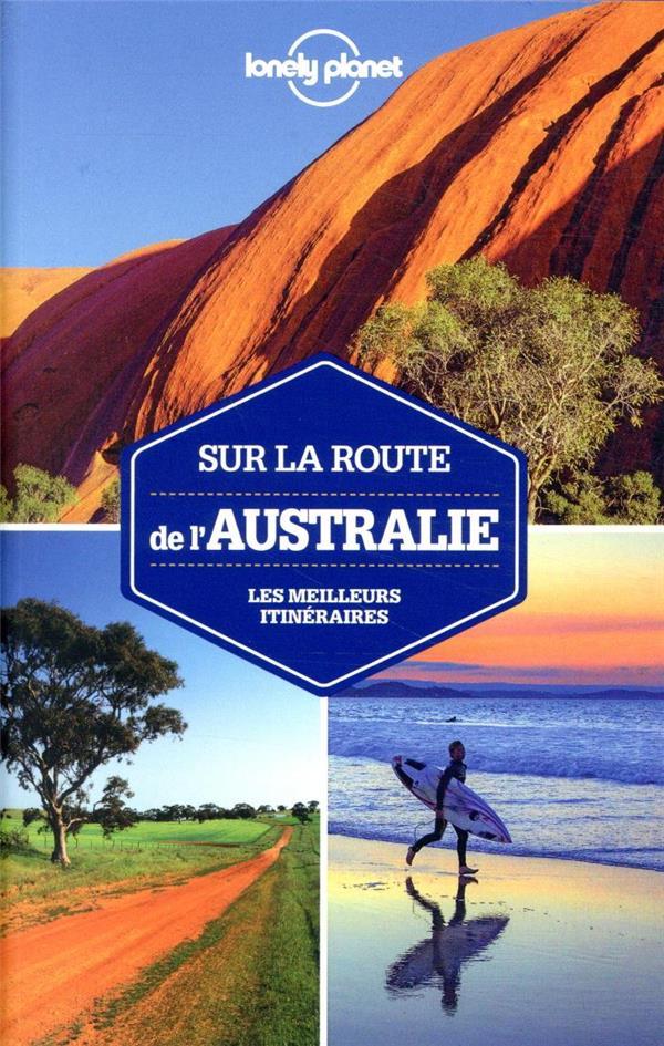 L'AUSTRALIE (EDITION 2020)