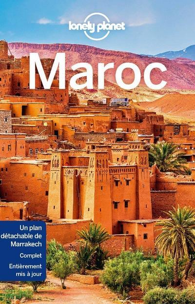 MAROC (11E EDITION)