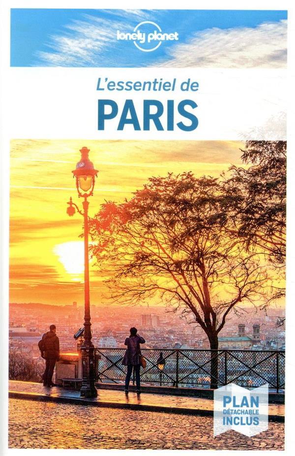 PARIS (5E EDITION)