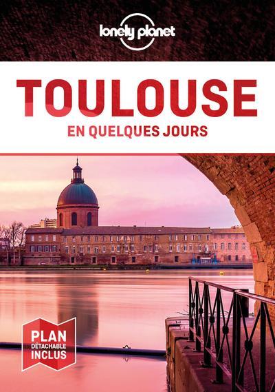 TOULOUSE (6E EDITION)