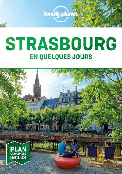 STRASBOURG (6E EDITION)