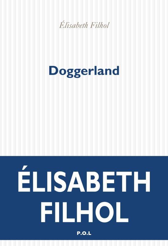 DOGGERLAND FILHOL ELISABETH POL