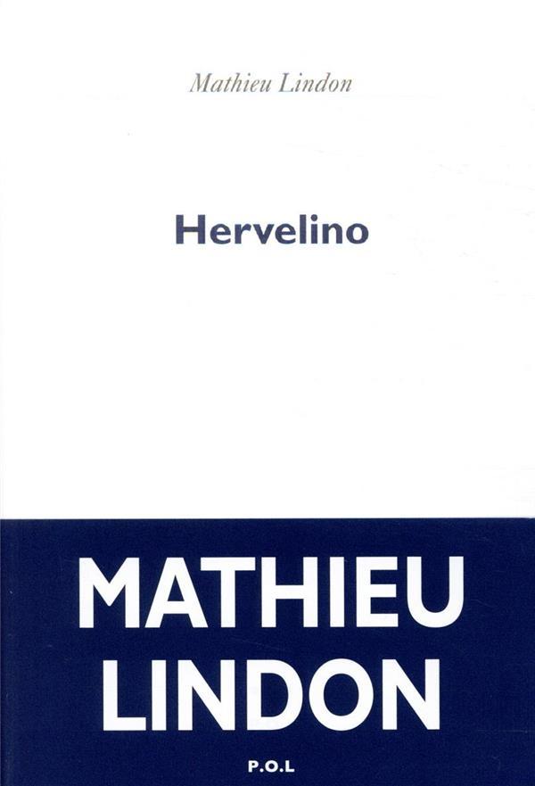 HERVELINO