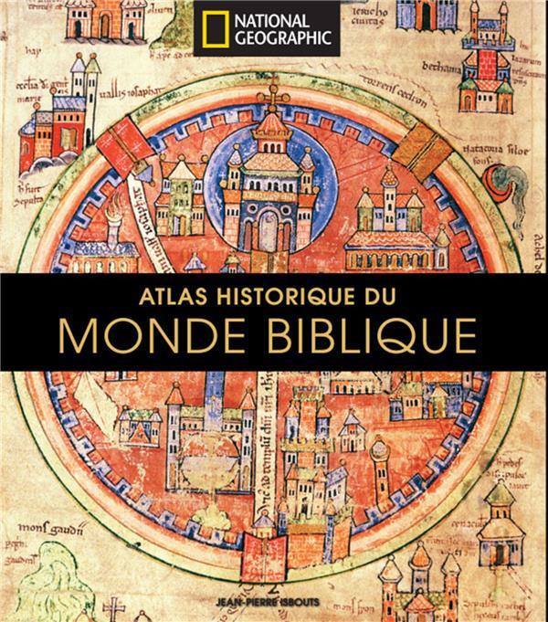 https://webservice-livre.tmic-ellipses.com/couverture/9782822901437.jpg Isbouts Jean-Pierre National Geographic