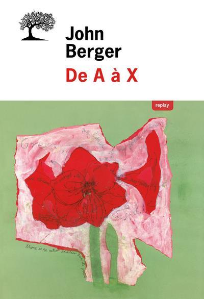 DE A A X