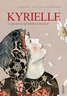 KYRIELLE