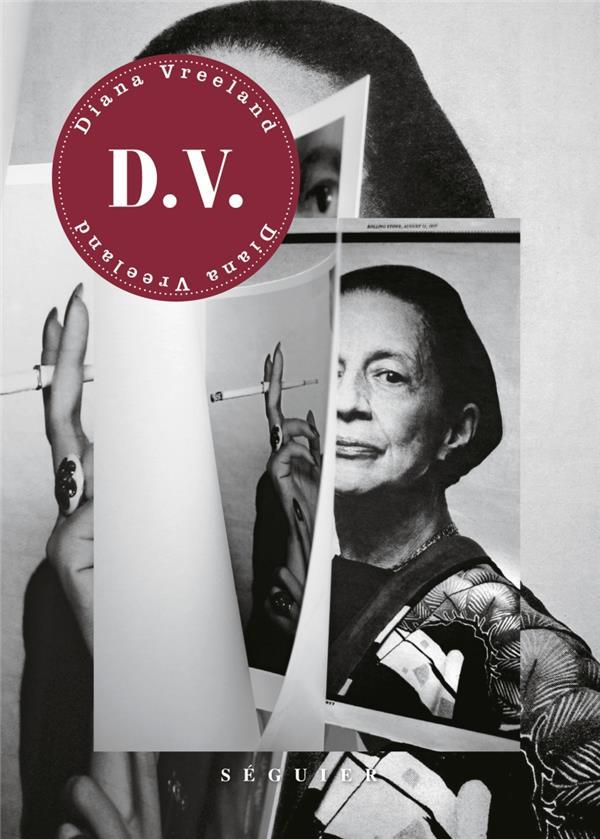 D. V.