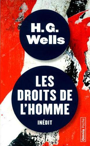 LES DROITS DE L'HOMME