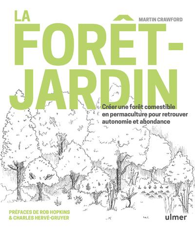 LA FORET-JARDIN CRAWFORD/HOPKINS ULMER