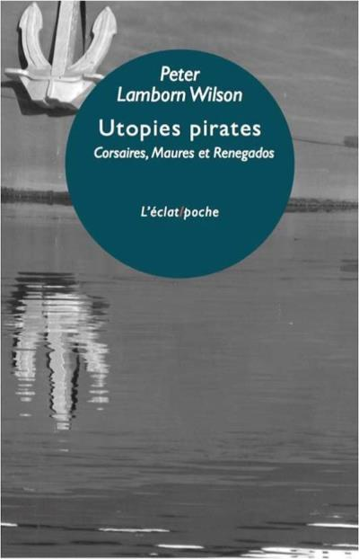 Utopies pirates