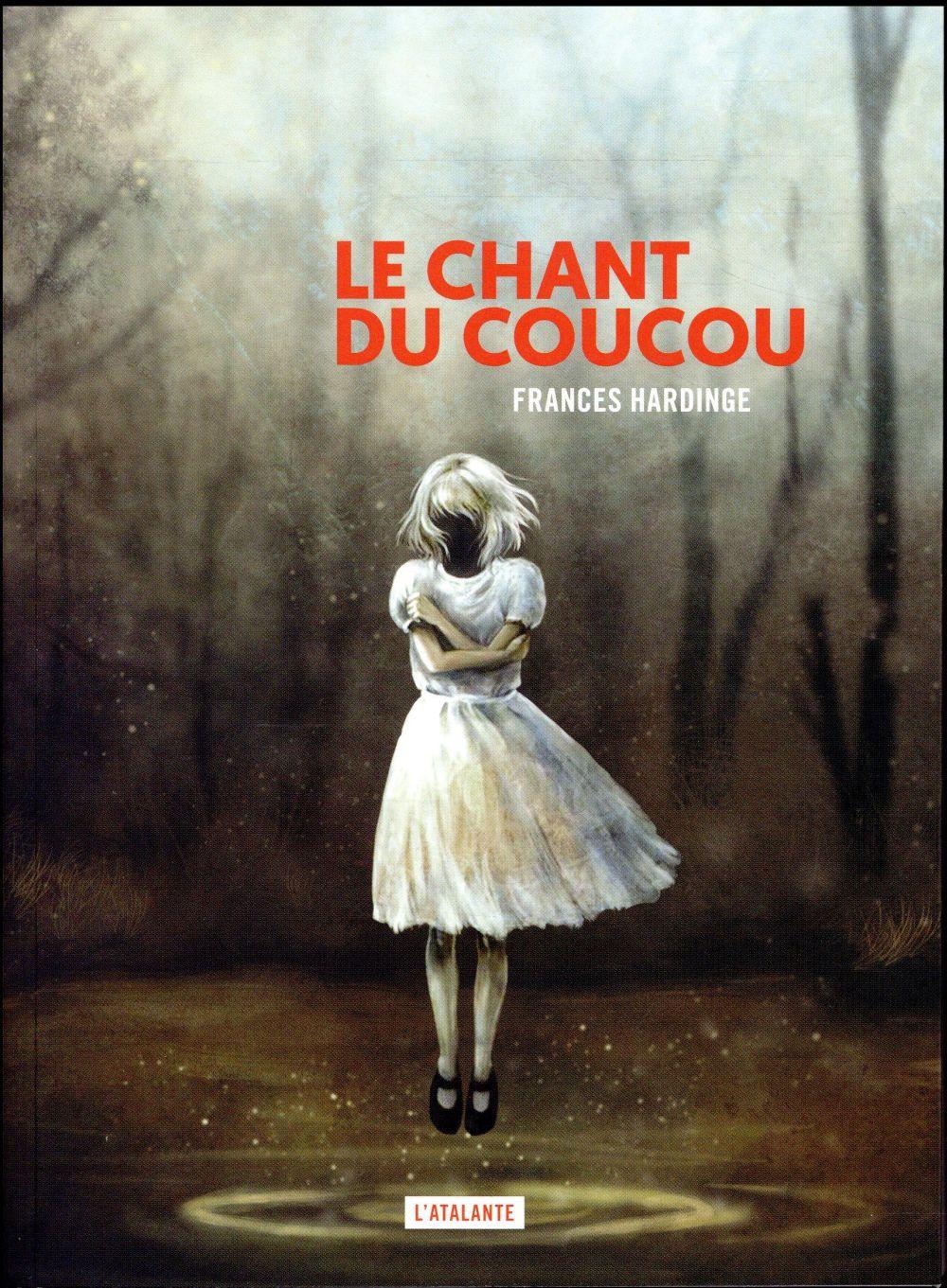 LE CHANT DU COUCOU